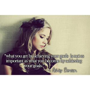 Best Quotes Zone Best Quotes From Around The World CELEBRITY QUOTES