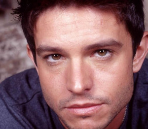 Jason Behr Max From Roswell
