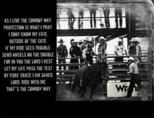 Related Pictures bull rider shares stock market bullish investor ...