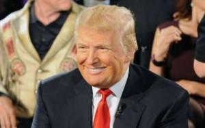 Top 10 Donald Trump Quotes