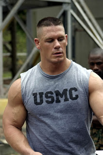 john cena quotes john cena quote quotes and sayings quotes about life ...