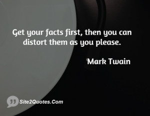 funny-quotes-mark-twain-5501.png