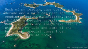 Quotes About Reading Bedtime Stories Pictures