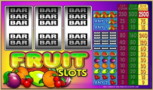 Casino reviews Fruit Machines Slot Machines Barcrest Slots Bonus Slots