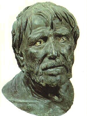 Seneca Quotes