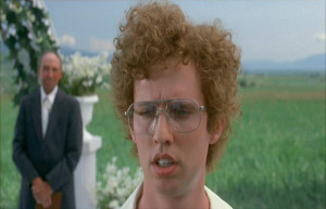 Napoleon Dynamite Quotes and Sound Clips