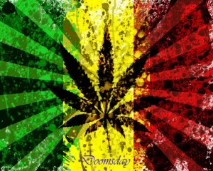 All Graphics » cool pics of weed