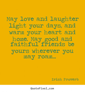 ... Quotes   Love Quotes   Inspirational Quotes   Motivational Quotes