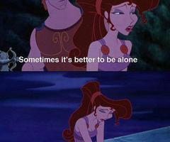 Meg From Hercules Quotes Hercules and meg