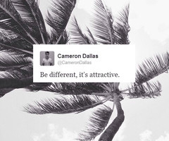 cameron dallas quotes source http www quotev com icantdothis