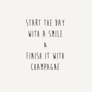 Finally Friday. #happyweekend #FF #TGIF