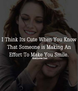 hug, quote, romantic, smile