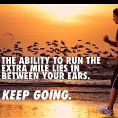 Funny Motivational Quotes Marathon ~ Marathon Motivation on Pinterest ...