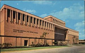 Shriners Hospitals For Crippled Children Burns Institute Galveston ...