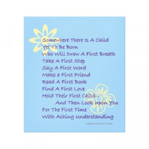 Expecting Baby Poems And Quotes http://gophoto.us/key/expecting ...