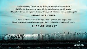 Easter Quotes Christian Easter quotes christian happy