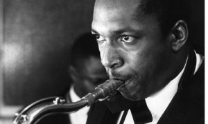 Top 10 Best Famous Jazz Musicians