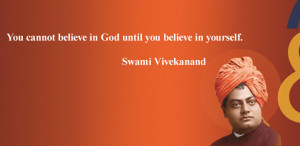 Swami Vivekananda Quotes - Android Apps on Google Play