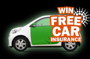 Compare cheap car insurance from over 125 brands - Gocompare.com