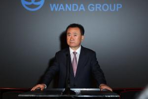 Milan, investitori cinesi: partnership con Wanda Group?