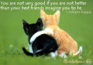 Friendship Quotes, Good quotes, Best Friend Quotes, Pictures ...