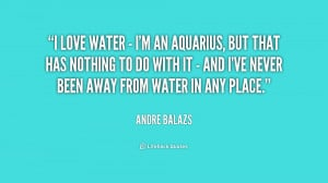 Related Pictures aquarius quotes and sayings