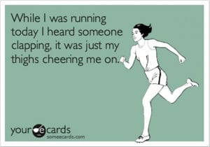 running-funny-pictures