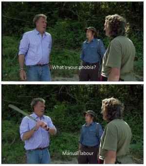 Jeremy Clarkson, Tops Gears Humor, Gears Funny, British Humor, Funny ...