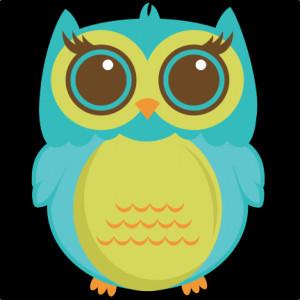 cute owl quotes cute owl quotes cute owl love cute owl love cute owl ...