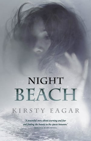 Facebook Cover Photos Beach Quotes Night beach is out today!