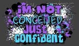 Conceited Quotes Graphics | Conceited Quotes Pictures | Conceited ...