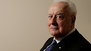 Gough Whitlam dead: His memorable quotes