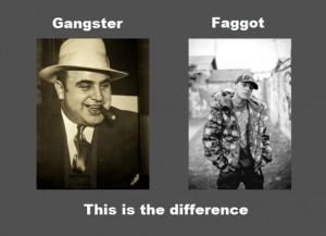 Funny Gangster (16)