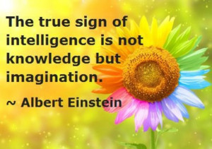 ... Quotes , Motivational Thoughts and Pictures,knowledge,intelligence