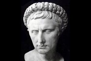 Augustus - Augustus Picture Slideshow