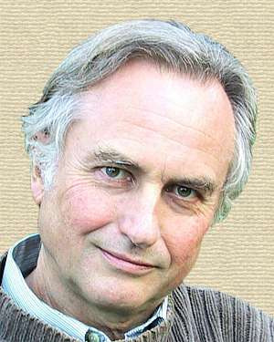 Click for Richard Dawkins Quotes on | DNA | Evolution | Gene | Life ...