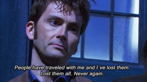 doctor who quotes david tennant source http tumblr com tagged david ...