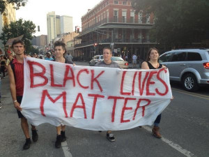 All Lives Matter! Spread this word and help people understand that the ...
