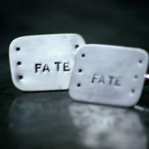 Fate+and+destiny+quotes+in+romeo+and+juliet
