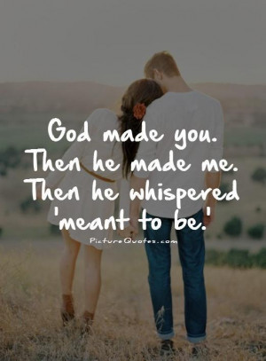 Cute Quotes Cute Love Quotes God Quotes Sweet Quotes Cute Relationship ...