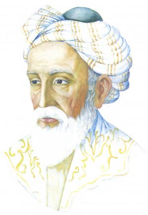 quotes authors persian authors omar khayyam facts about omar khayyam