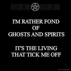 ... dark quotes funny wiccan background spirit so true wiccan quotes funny