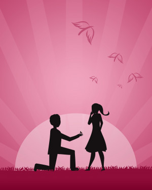 What's in a proposal?