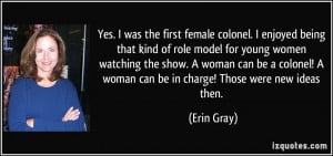 ... female-colonel-i-enjoyed-being-that-kind-of-role-model-for-young-women
