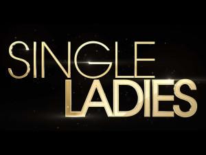 Tales of Singledom: Bag Ladies Recap