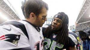 Tom Brady Crying Meme Seahawks 2012-10-14-nfl-sherman-brady- ...