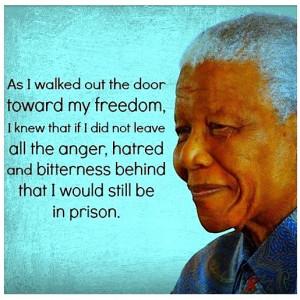 nelson-mandela-quotes-sayings-wise-wisdom-freedom+kopie.jpg
