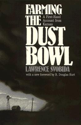 Farming the Dust Bowl (P)