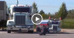 alh-mini-kenworth-truck-with-turbo-cummins-diesel-play-1024x535.jpg