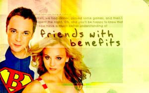 Sheldon-and-Penny-penny-and-sheldon-26055536-1280-800.jpg
